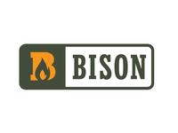 Bison Firestarter