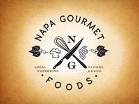 Napa Gourmet
