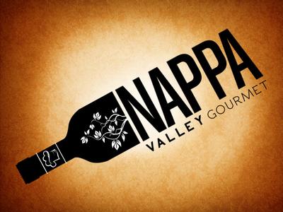 Napa Gourmet Two