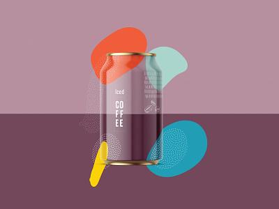 Coffee Branding designer vector simple photoshop modern minimal illustrator flat creative clean branding design brand abstract 2d branding graphic design design colorful art adobe illustration