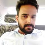 Mohammed Rauf