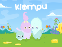 Klompu  - Coming Soon