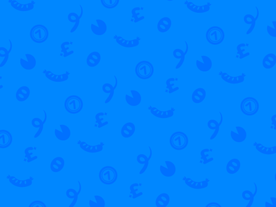 Oink Bingo Repeat Pattern site website gaming casino ui pig pattern repeat bingo oink