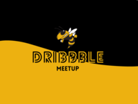 Gatech Dribbble Meetup