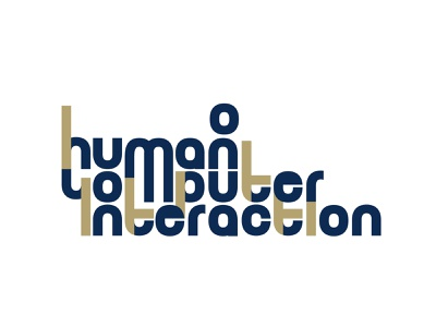 HCI Logo Exploration georgia tech human computer interaction hci logo branding