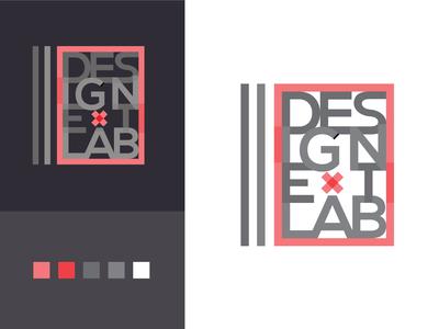 DesigNext Logo