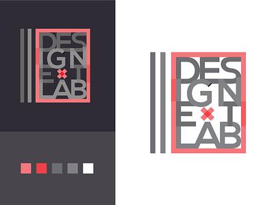 DesigNext Logo design branding identity georgia tech illustrator cc adobe logo