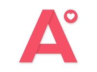 Able. Love. Design.