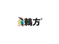 pitta bird logo