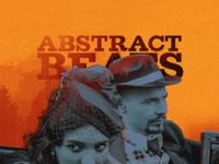 Abstractbeats oyss