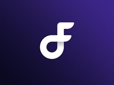 DF illustration branding artworked