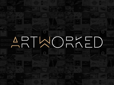 ArtWorked artworked