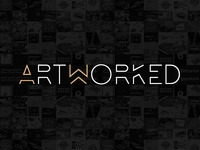 ArtWorked