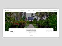 landscape design agency
