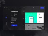 webland digital | project case
