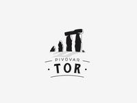 LOGO Tor Brewery