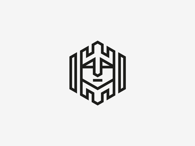 Knight Protector Of The King By Michal Izmirus Svato Dribbble