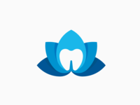 Fiemni Logo Izmirus Logo