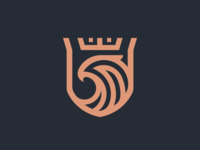LOGO For Moravia Shield -  VIP Security Agency