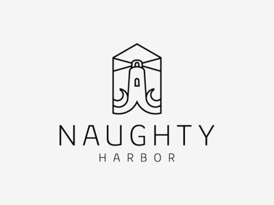LOGO N. HARBOR