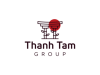 LOGO THANH TAM II
