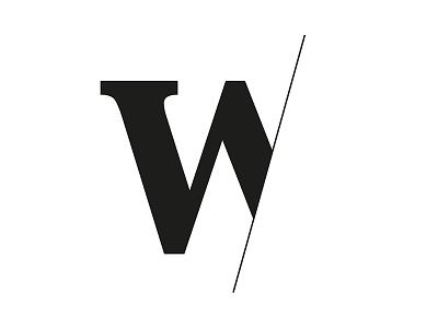 Logo / Initial communication branding corprate design identity designstudio less is more modern letter minimal graphics trademark logodesign