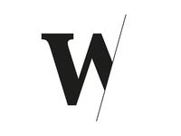Logo / Initial