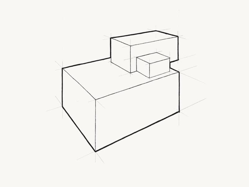 Line weight is hard ipad apple pencil adobe sketch