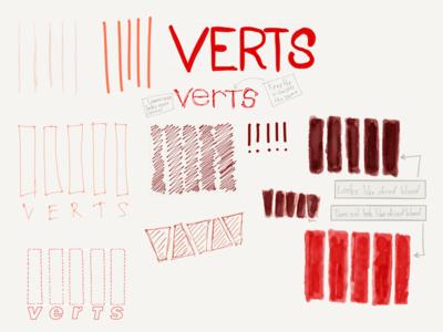 Kaburp  paper rejects verts