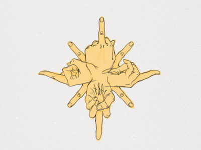 T$A Birds team super awesome apple pencil ipad t$a swag yolo