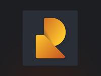 Revel Icon