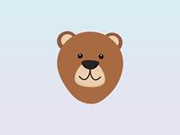 Tune Cub Mascot