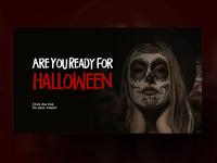 Halloween Treats - Free 10 Bundle Powerpoint Template