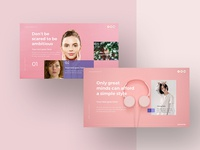 Initiative - Creative Powerpoint Template