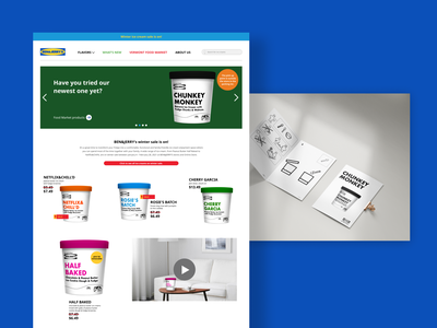 Design Challenges website webdesign web branding ui design