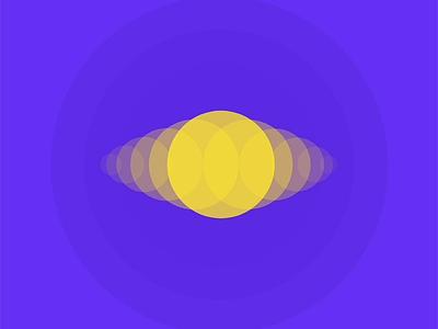 Animation Experiment experiment adobexd animation