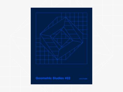 Geometric Studies #02