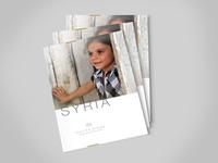 Justice Rising: Syria