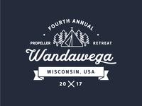 Wandawega 2017