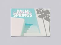Adobe Live Palm Springs Postcard v2