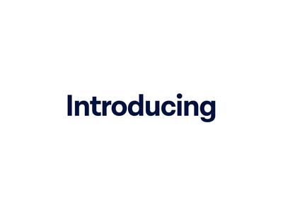 Introducing Inbox communication product ui customer customer support omnichannel