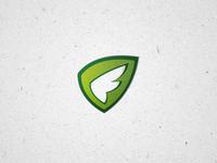 Logo | Preview #1