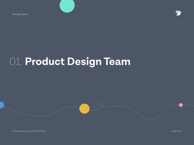 Design Team Presentation