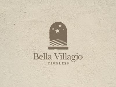 Bella Villagio