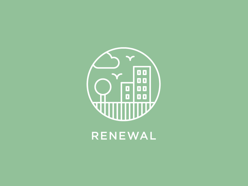 Renewal 800x600