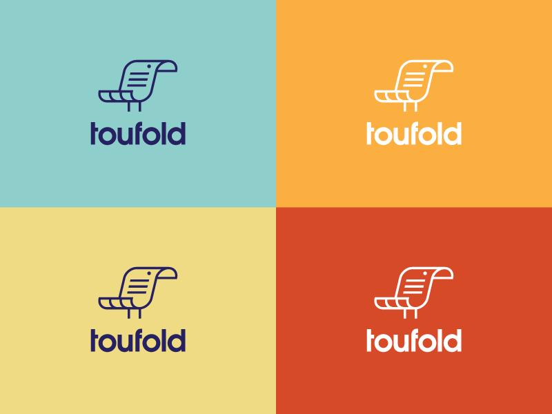 Toufold 800x600 2
