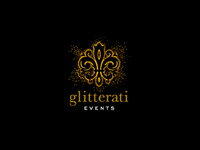 Glitterati Events