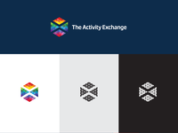 The activity exchange large