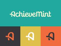 AchieveMint