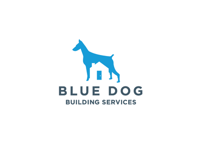 Blue Dog Building Services